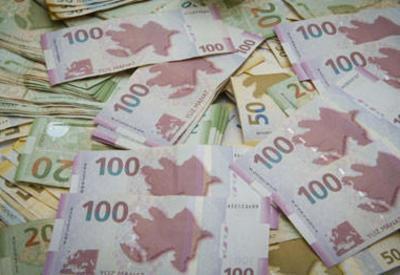 Названа главная причина повышения расходов госбюджета в Азербайджане в 2019 году