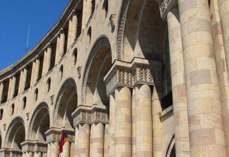 Диаспора больше не хочет кормить Армению - надоело