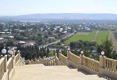 Горадизская операция: день, о котором в Армении вспоминают с дрожью - ДЕТАЛИ