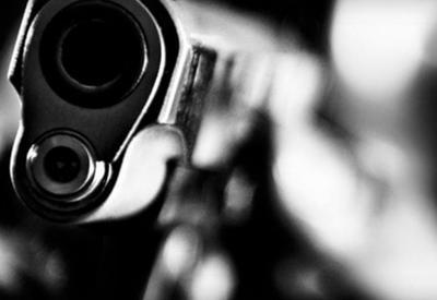 Армянский криминал не дает покоя Краснодарскому краю