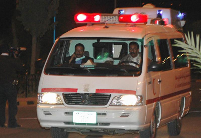 В Йемене бушует дифтерия: около 500 заболевших