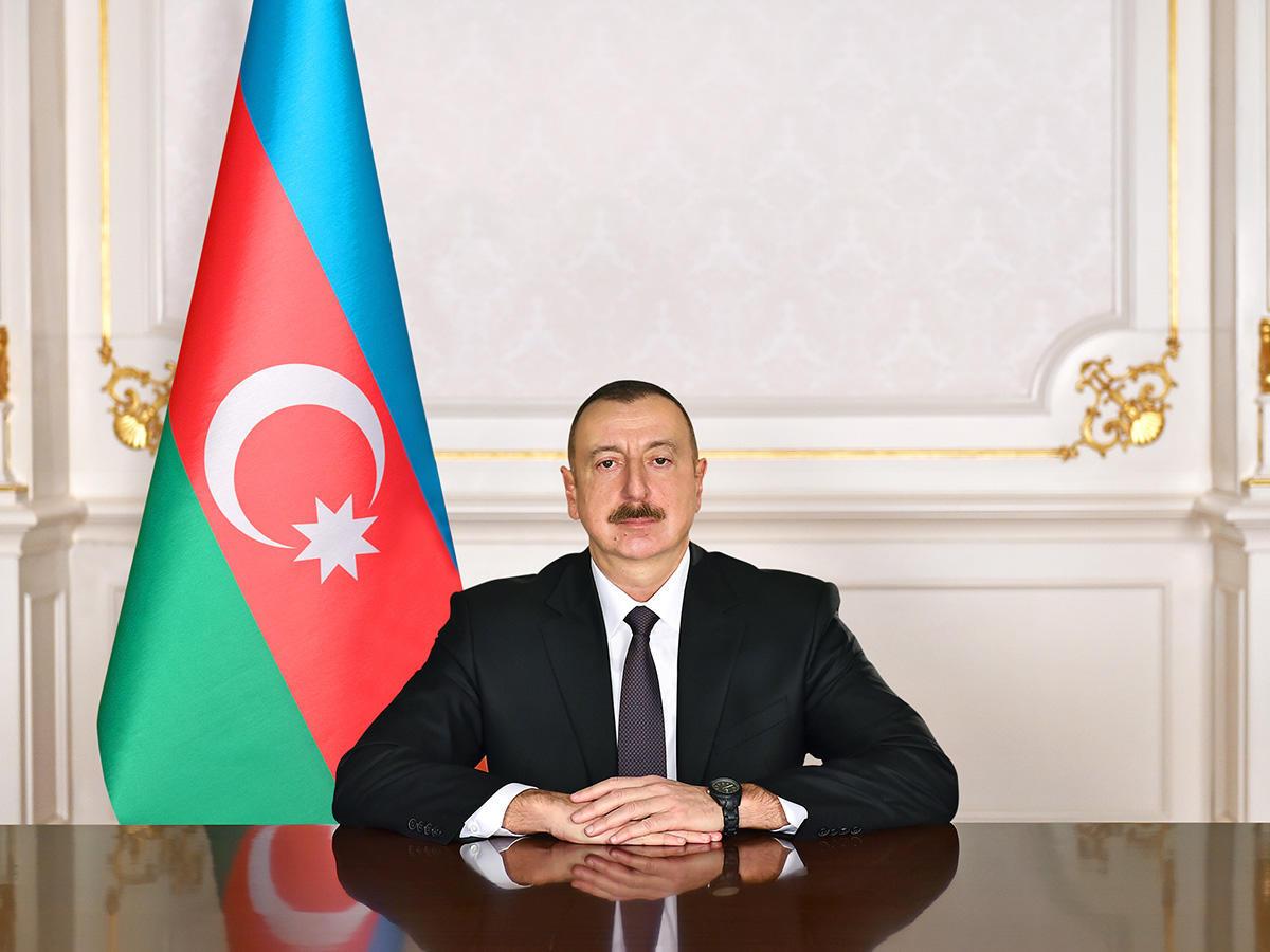 ВАзербайджане предвыборная агиткампания претендентов  впрезиденты начнется 19марта