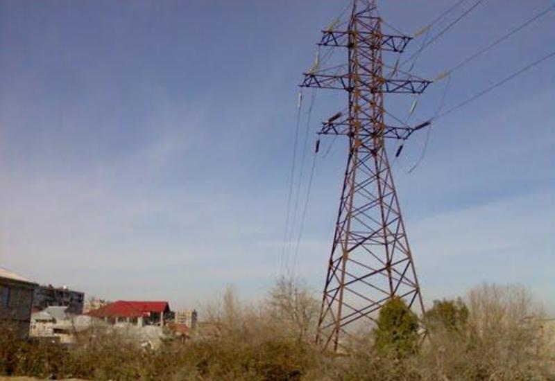 В Азербайджане ожидается рост производства электроэнергии