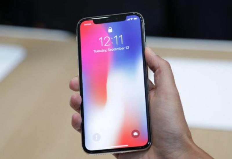 """Найден простой способ """"убить"""" любой iPhone <span class=""""color_red"""">- ВИДЕО</span>"""