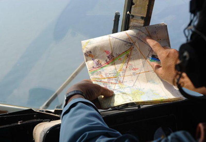 Малайзия вновь начнет искать пропавший в 2014 году Boeing