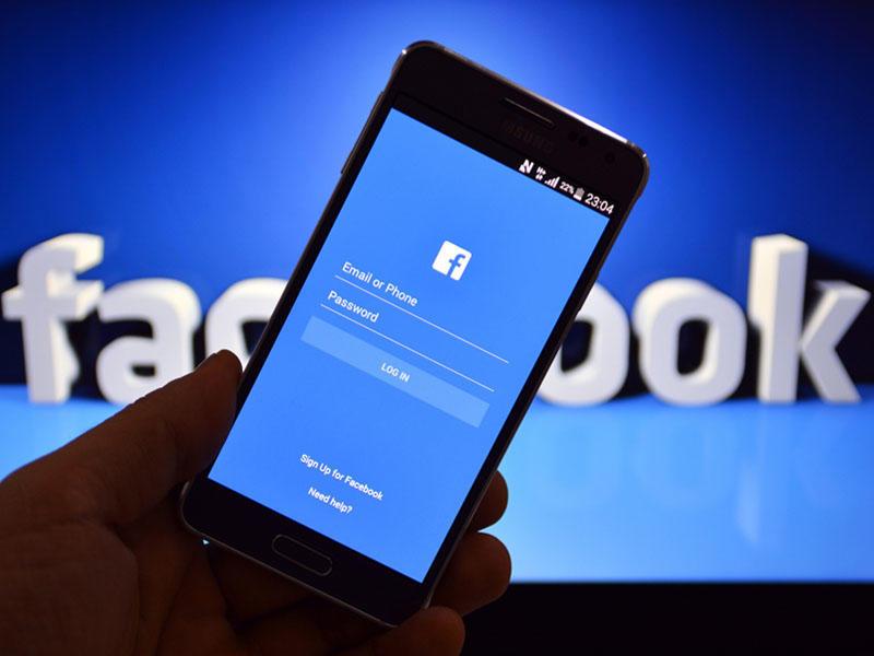Цукерберг поведал, когда решатся проблемы безопасности в фейсбук