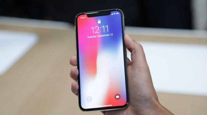 Владельцы iPhone смогут выключать замедление телефонов