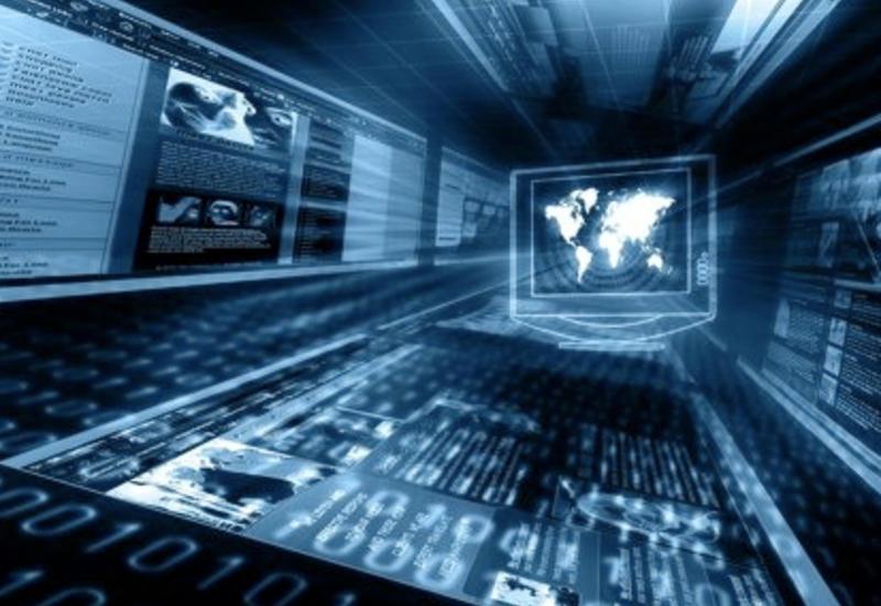 Эстония готова инвестировать в IT-сектор Азербайджана