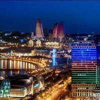 The Washington Times назвала ТОП-5 причин посетить Азербайджан