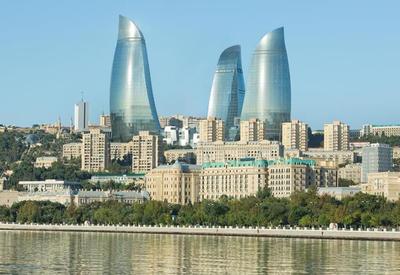 """Баку взял на себя роль глобального миротворца, и с этим в мире многие согласны <span class=""""color_red""""> - ВЗГЛЯД ИЗ МОСКВЫ</span>"""