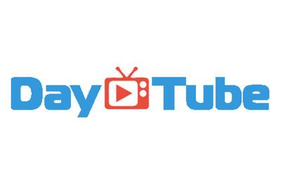 Самые смешные, поучительные и актуальные видео на Daytube.Az