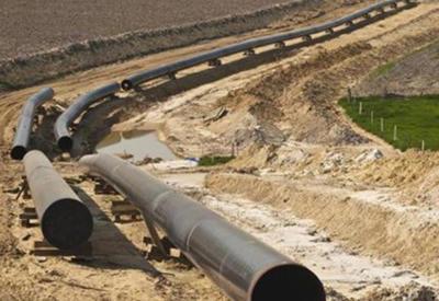 """Проект """"Южный газовый коридор"""" является одним из приоритетных для ЕС <span class=""""color_red"""">- ПОДРОБНОСТИ</span>"""
