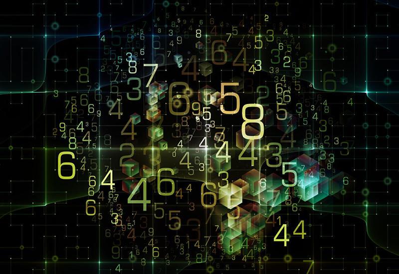 Найдено новое наибольшее простое число