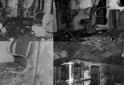 Теракт, который потряс СССР: Эхо московского взрыва напомнило об армянском терроре