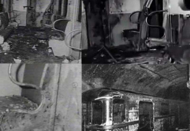 Российское издание рассказало об армянском теракте в московском метро