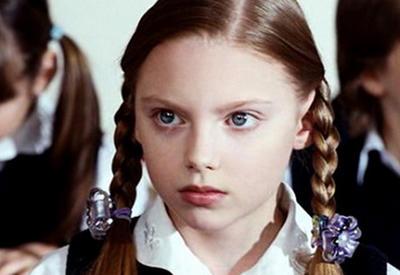 """«Дочь» Кристины Орбакайте выросла и стала настоящей красавицей <span class=""""color_red"""">- ФОТО</span>"""
