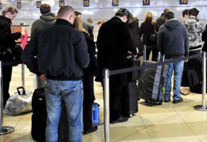 """Президент Армении о катастрофической миграции: """"Людям не запретишь путешествовать"""""""