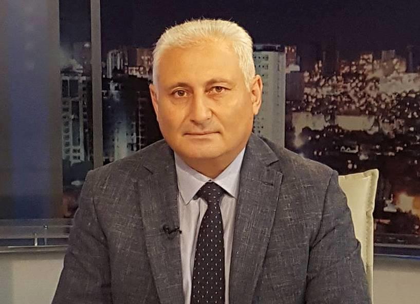 Азербайджан продолжит приобретать современное оружие— Алиев