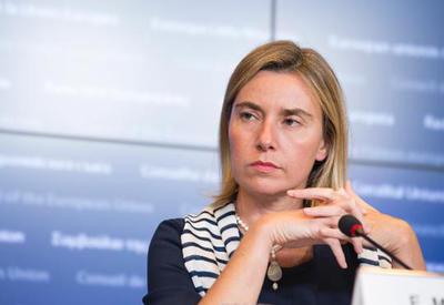 ЕС будет продолжать добиваться полного выполнения ядерной сделки с Ираном