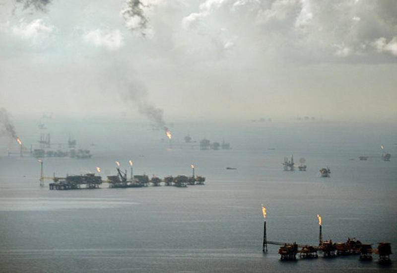 Власти Нью-Йорка подали в суд на крупнейшие нефтяные компании мира