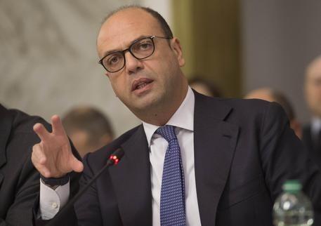 Российская Федерация поддержит усилия Италии внагорно-карабахском урегулир ...