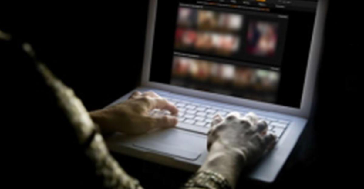 Порносайты азербайджана