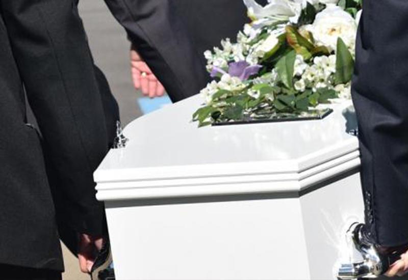 Умерла звезда фильма «Полицейская академия»