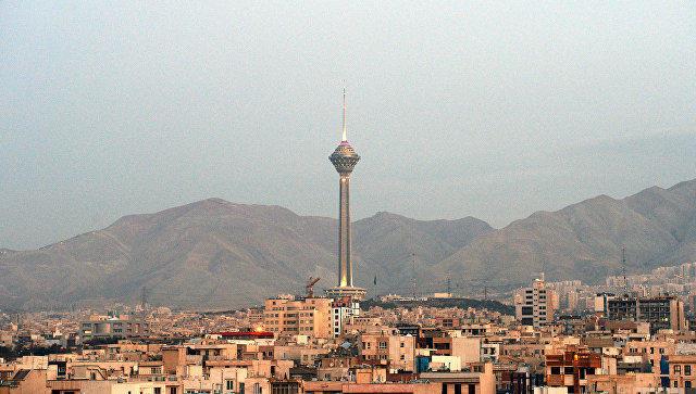 Руководитель  МИД Ирана назвал действия США угрозой для ядерной сделки