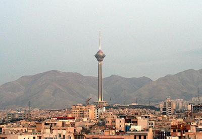 Иран пообещал соответствующе ответить на санкции США