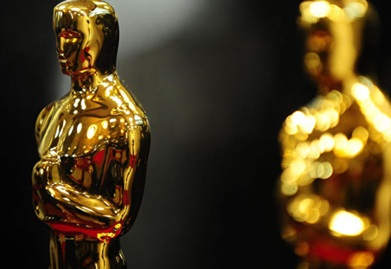 """Определены все номинанты на """"Оскар"""""""