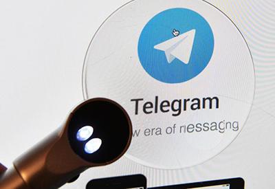 В этой стране сняты все ограничения на работу Telegram