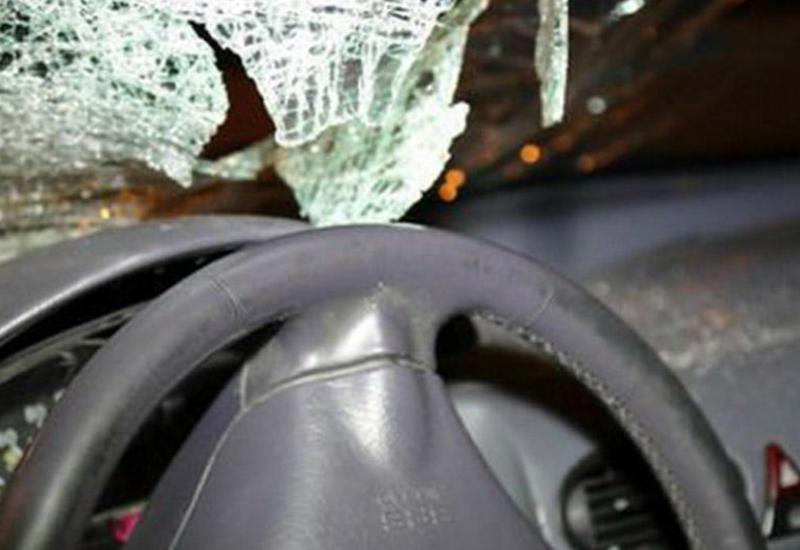 """В ДТП в Исмаиллы пострадали арабские туристы <span class=""""color_red"""">- ПОДРОБНОСТИ</span>"""