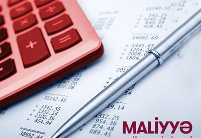 Kapital Bank обнародовал финансовые показатели за 2017 год