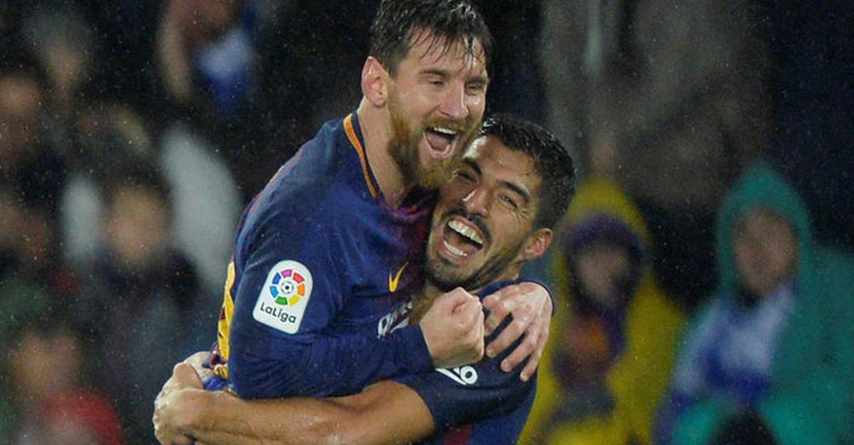 «Барселона» проинформировала, что Семеду пропустит матч с«Реалом Сосьедад»