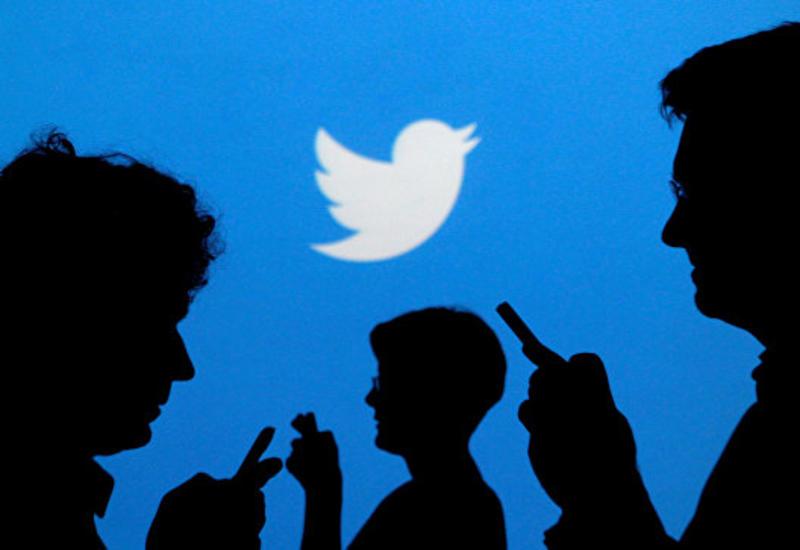 """Очередное разоблачение от Project Veritas: в Twitter просматривают сообщения пользователей <span class=""""color_red"""">- ВИДЕО</span>"""