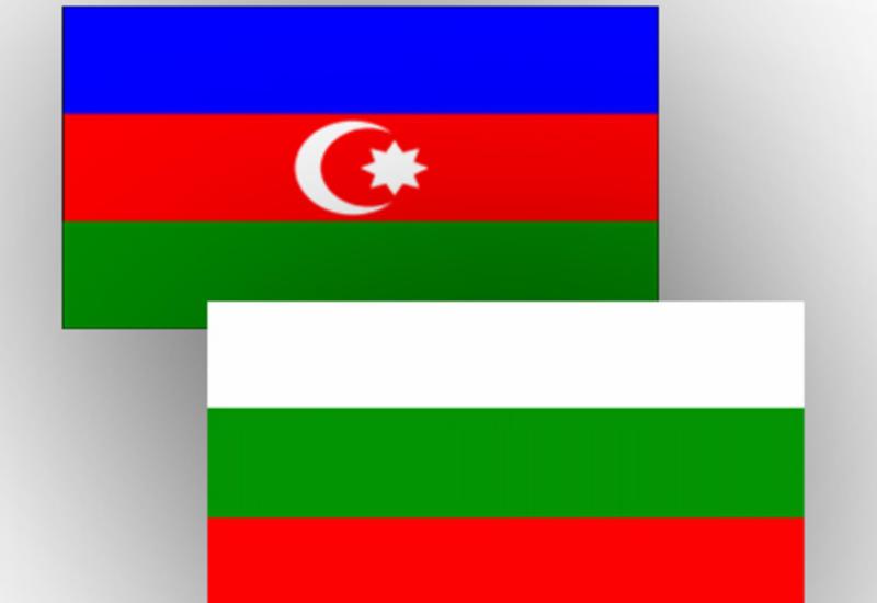 """Азербайджан и Болгария могут улучшить туристический сектор двух стран <span class=""""color_red""""> - ЭКСПЕРТ</span>"""
