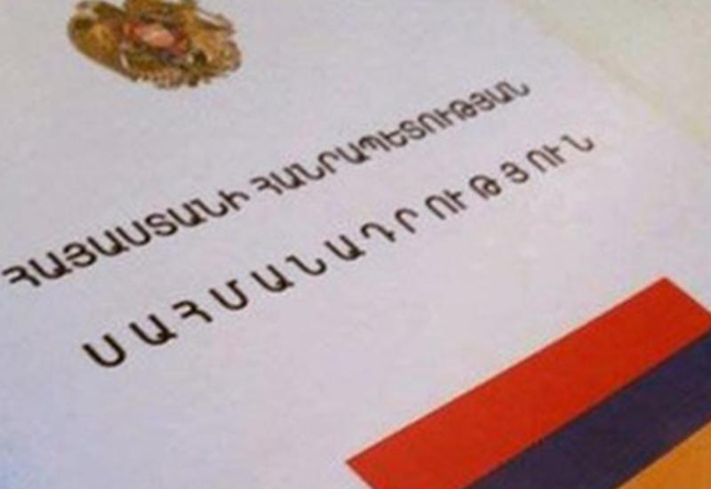 Политический казус в Армении: кто будет вести переговоры по Карабаху?