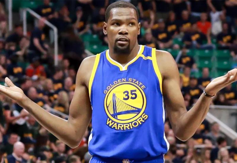 Скандал в НБА:  соперникам отключили горячую воду в раздевалке