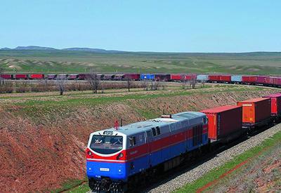 США могут подключиться к БТК - через Казахстан