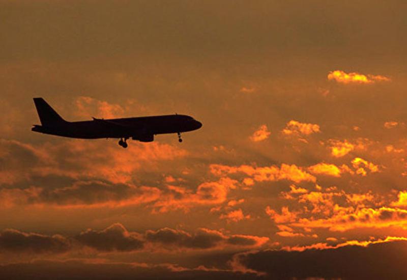 """У Хьюстона проблемы: отменены более тысячи рейсов <span class=""""color_red"""">- ПОДРОБНОСТИ</span>"""
