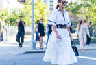 """Как стильно одеться, если вы невысокого роста - 7 советов <span class=""""color_red"""">- ФОТО</span>"""