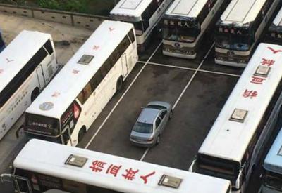 """Да кто тебе права выдал: 12 примеров того, как проучили не умеющих парковаться водителей <span class=""""color_red"""">- ФОТО</span>"""
