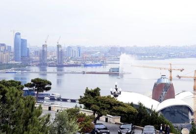 В Баку 20 января похолодает