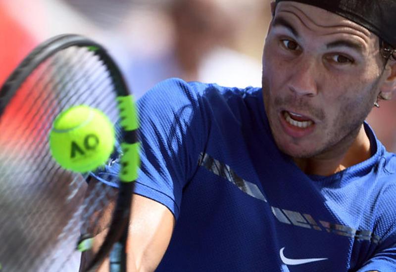 """Первая ракетка мира вылетел с Australian Open из-за травмы <span class=""""color_red"""">- ВИДЕО</span>"""