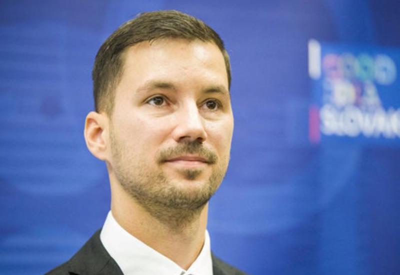 МИД Словакии назвал единственное решение существующих в Европе конфликтов