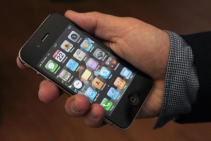 Владельцы iPhone получат возможность отключения замедления телефонов