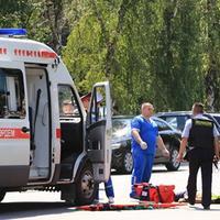 """Страшная трагедия в Казахстане: более 50 человек сгорели заживо в автобусе <span class=""""color_red"""">- ОБНОВЛ ЕНО - ВИДЕО</span>"""