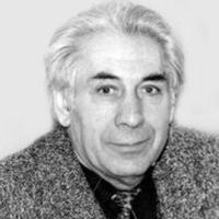 Tanınmış yazıçı vəfat etdi