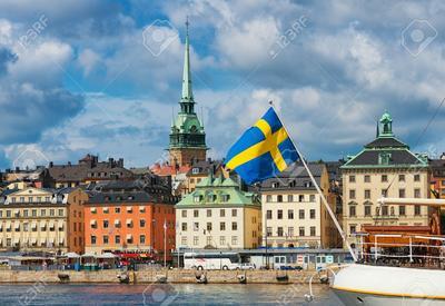 Конгресс азербайджанцев в Швеции провел мероприятия в связи с годовщиной трагедии 20 Января