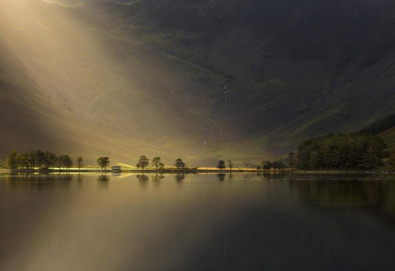 """Красивейшие пейзажи Великобритании в новой книге фотографий Landscape Photographer of the Year <span class=""""color_red"""">- ФОТО</span>"""